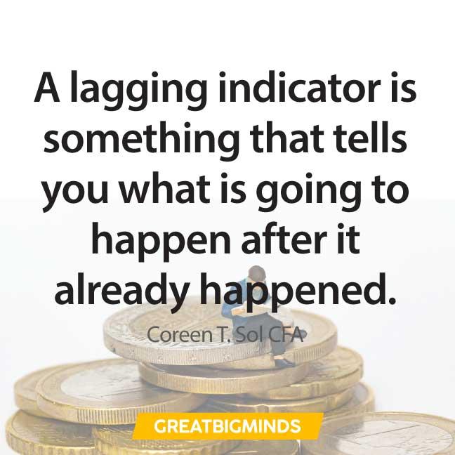 05-investment-quotes