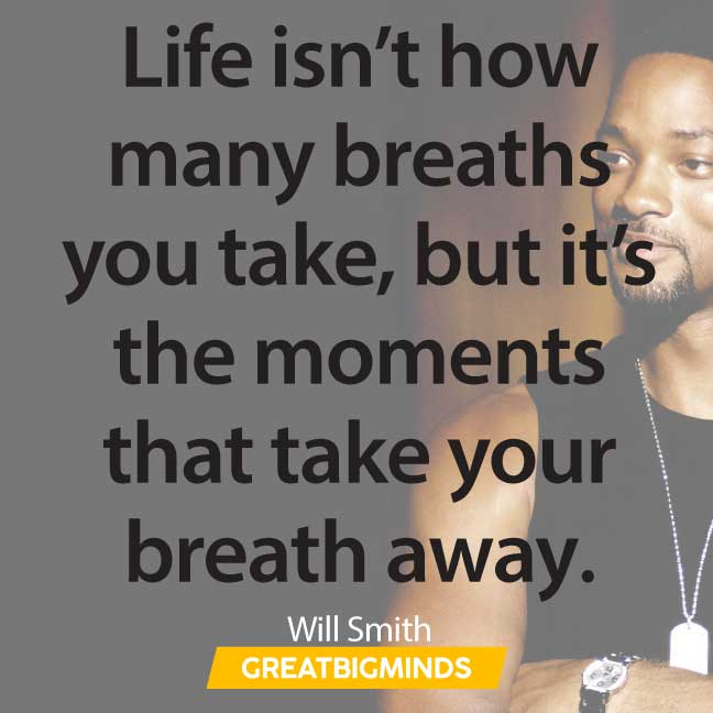 05-will-smith-quotes