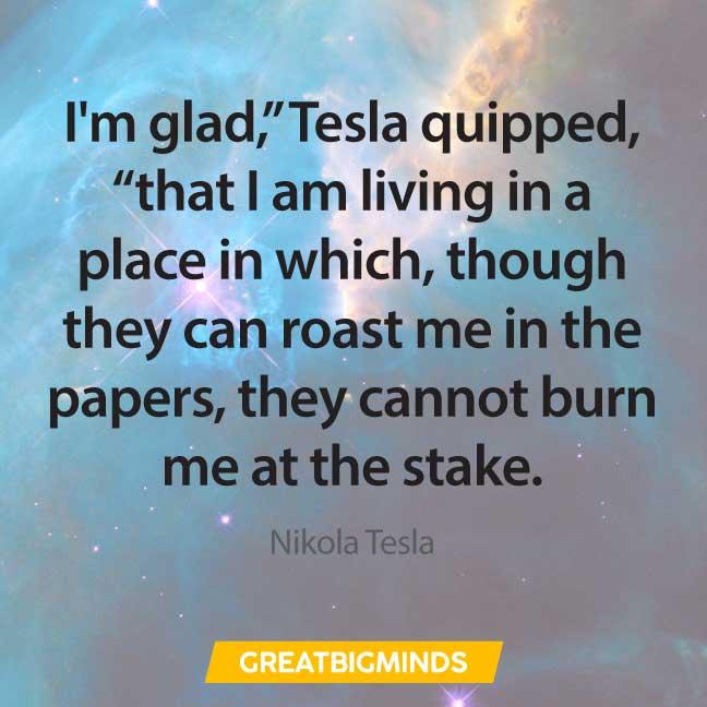 06-Nikola-tesla-quotes