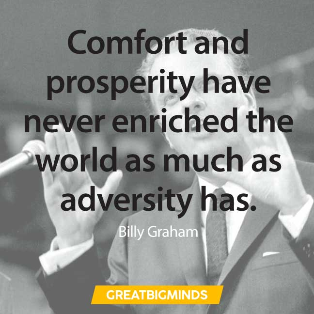 06-billy-graham-quote
