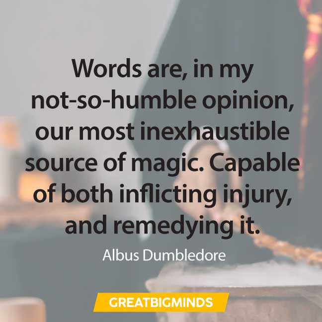 06-best-harry-potter-quotes