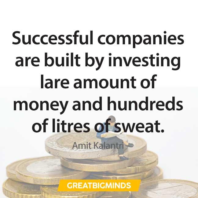 06-investment-quotes