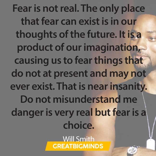 06-will-smith-quotes