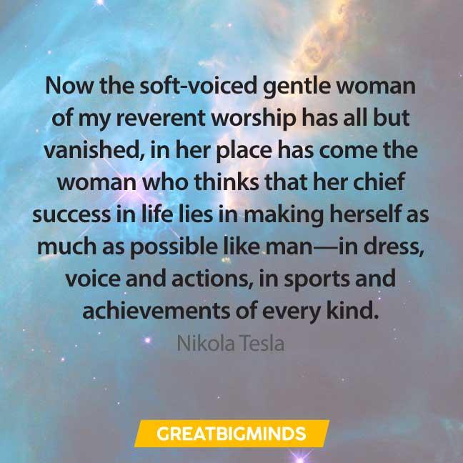 07-Nikola-tesla-quotes