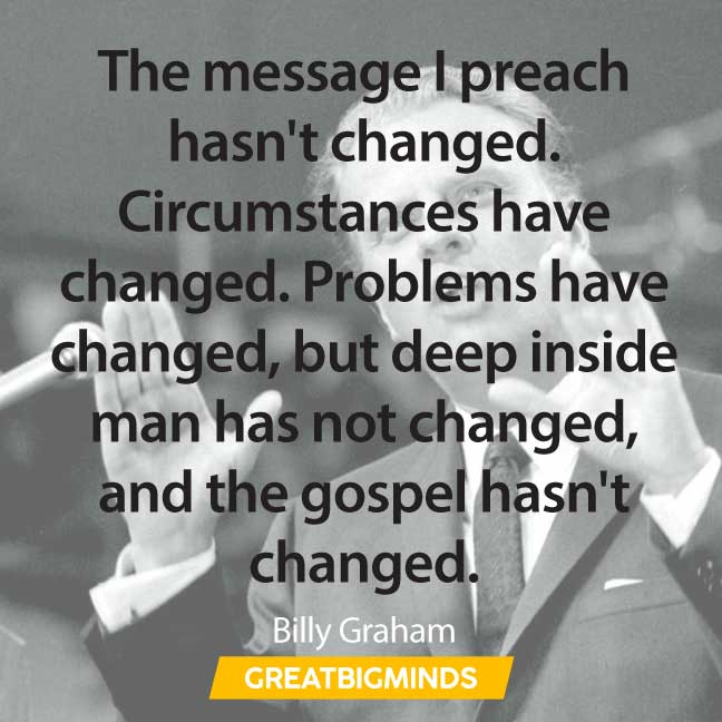 07-billy-graham-quote