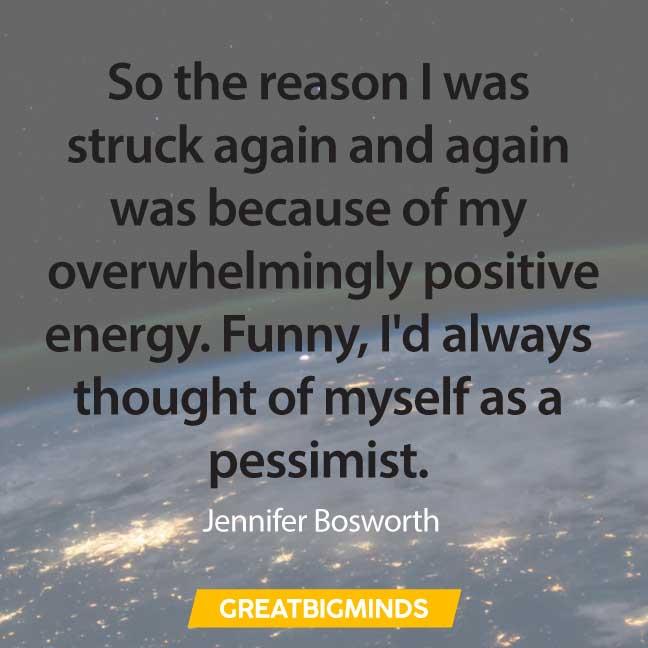 07-energy-quotes