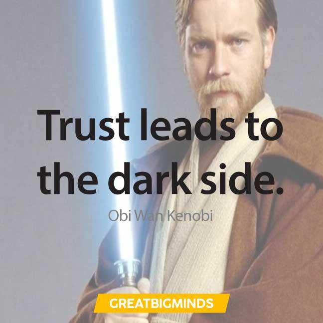 07-obi-wan-quotes