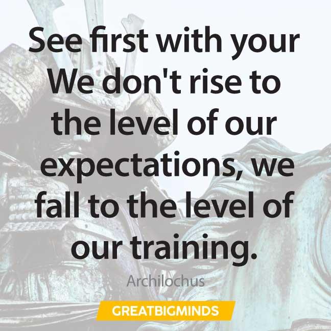07-samurai-quotes