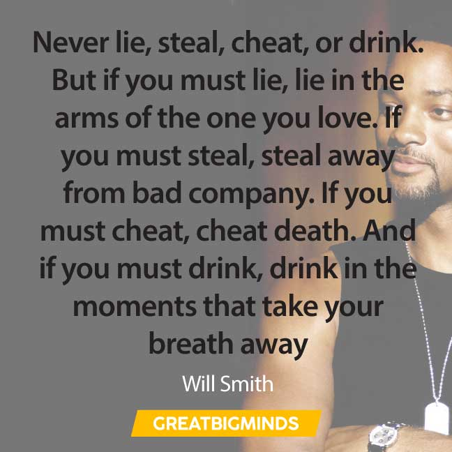 07-will-smith-quotes