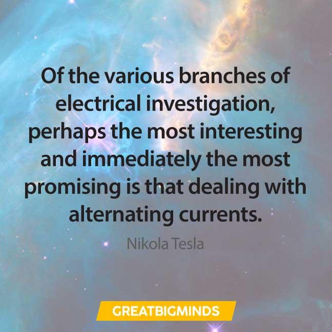 08-Nikola-tesla-quotes