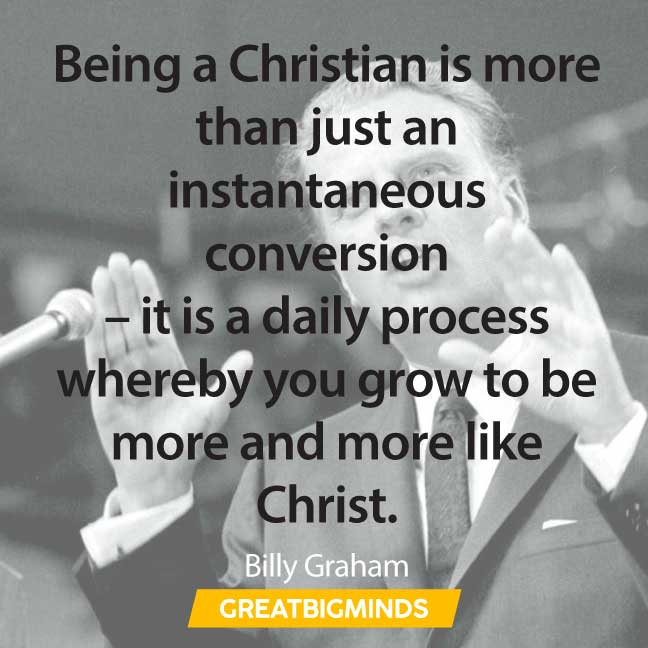 08-billy-graham-quote