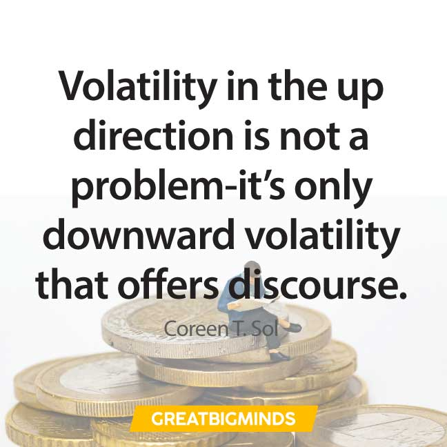 08-investment-quotes