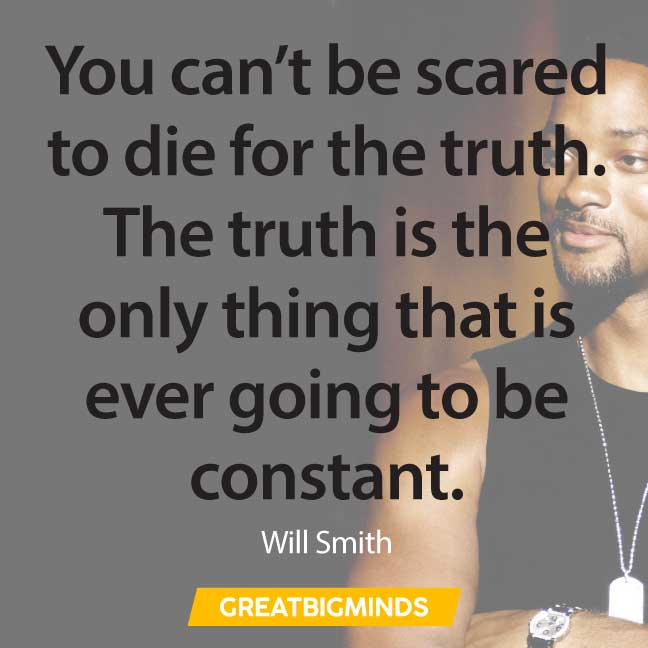 08-will-smith-quotes