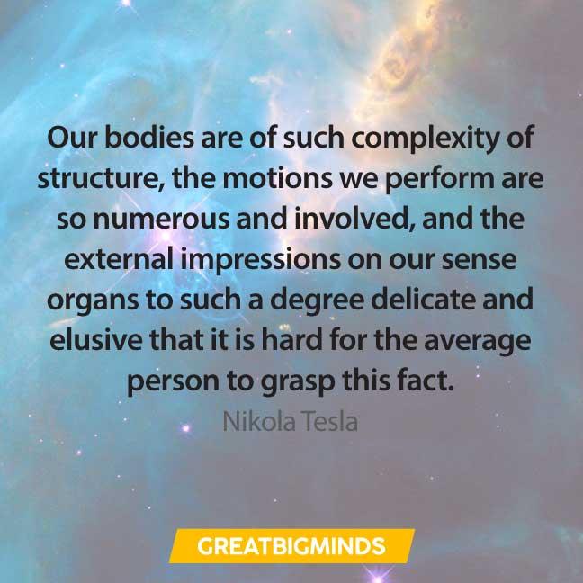 09-Nikola-tesla-quotes