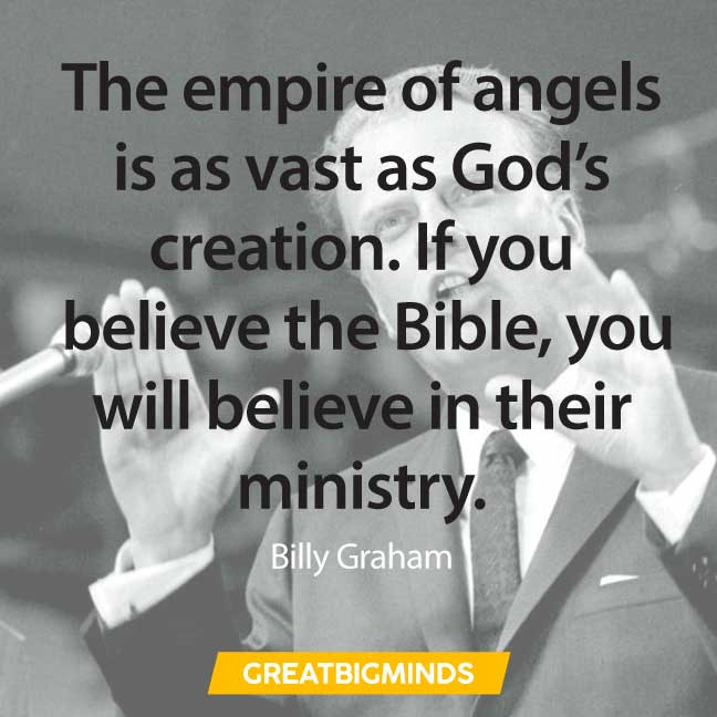 09-billy-graham-quote