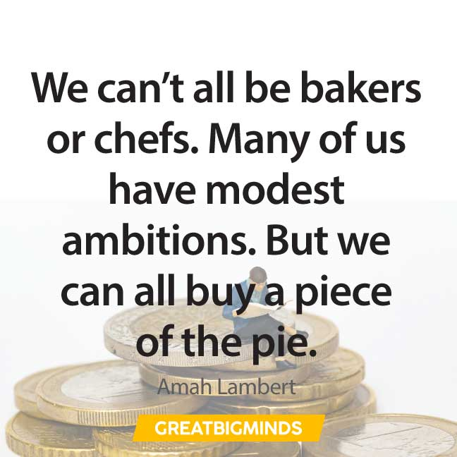 09-investment-quotes