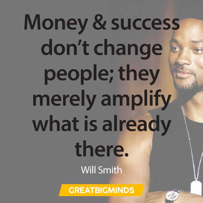 09-will-smith-quotes