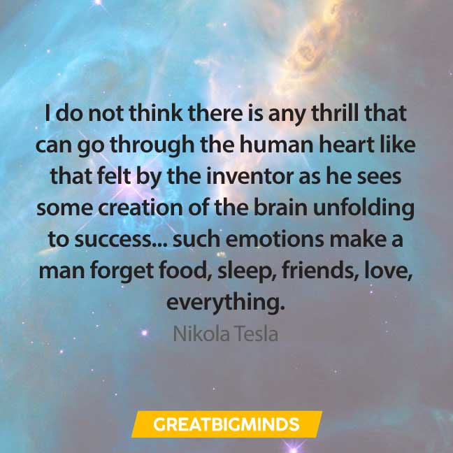 10-Nikola-tesla-quotes