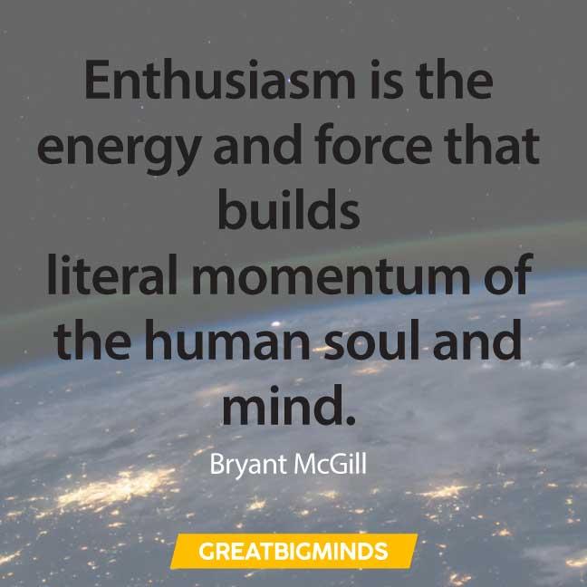 10-energy-quotes