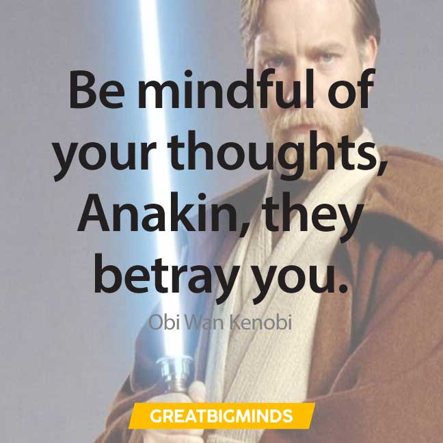 10-obi-wan-quotes