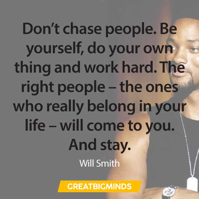 10-will-smith-quotes