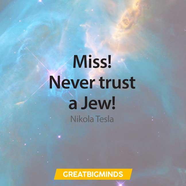 11-Nikola-tesla-quotes
