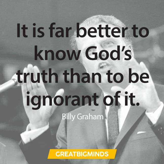 11-billy-graham-quote