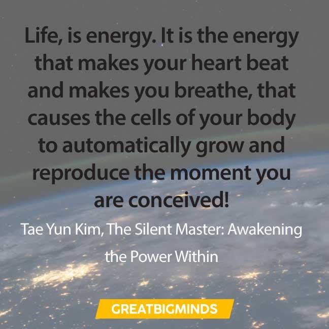11-energy-quotes