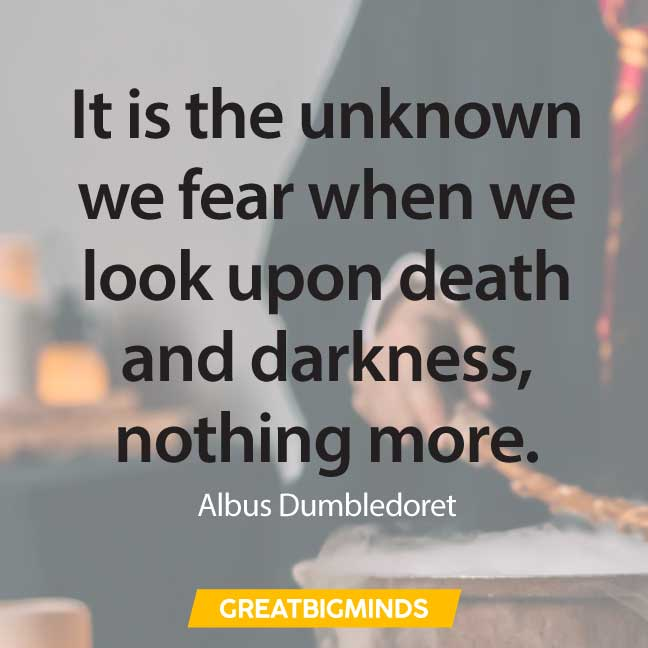 11-best-harry-potter-quotes