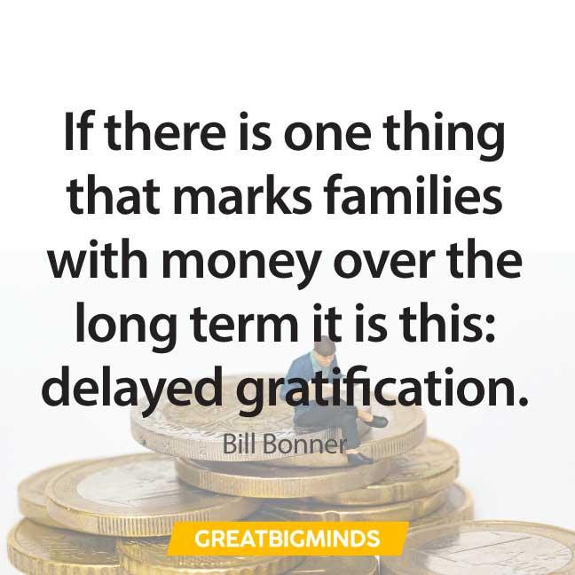 11-investment-quotes
