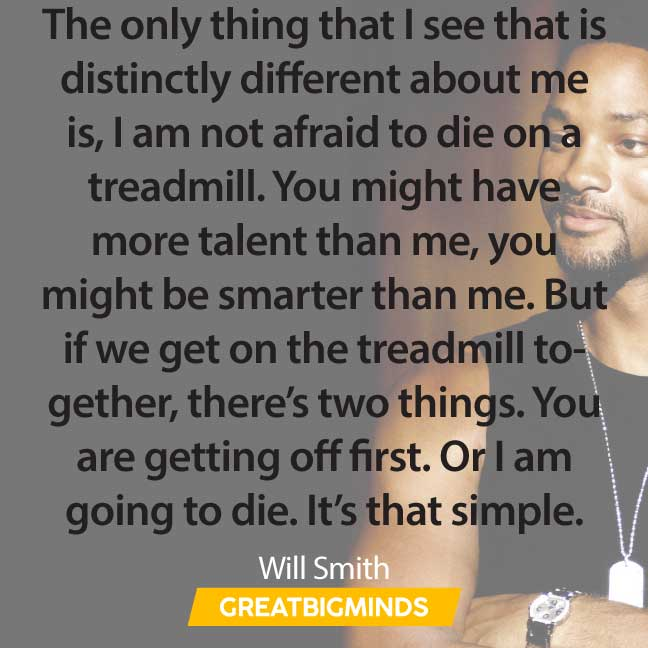 11-will-smith-quotes