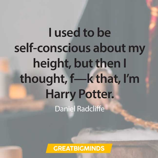 12-best-harry-potter-quotes