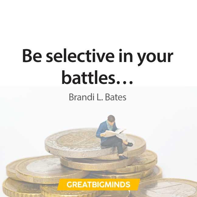 12-investment-quotes