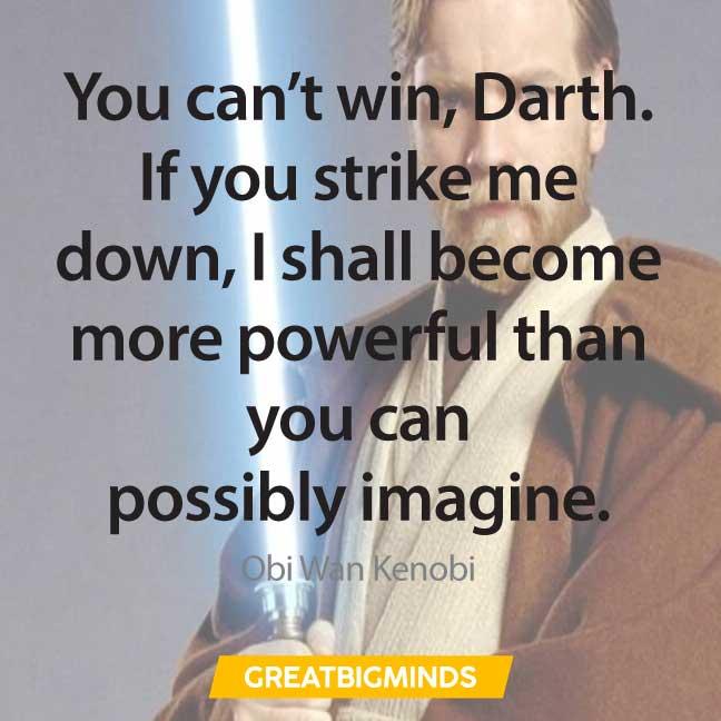 12-obi-wan-quotes