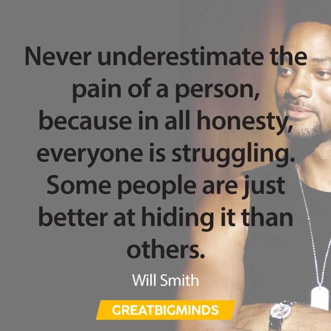 12-will-smith-quotes