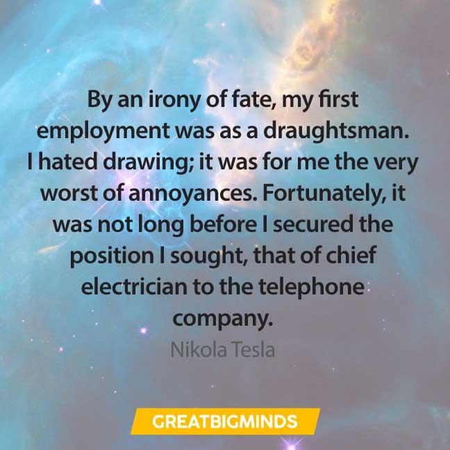 13-Nikola-tesla-quotes