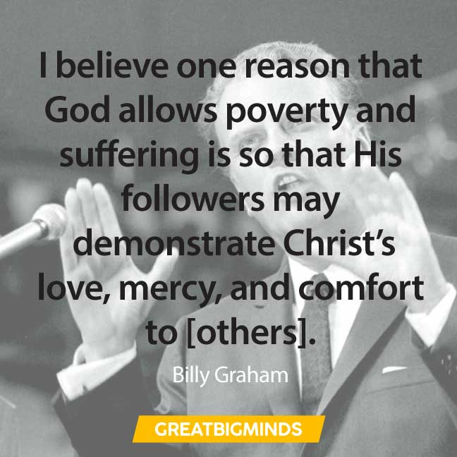 13-billy-graham-quote