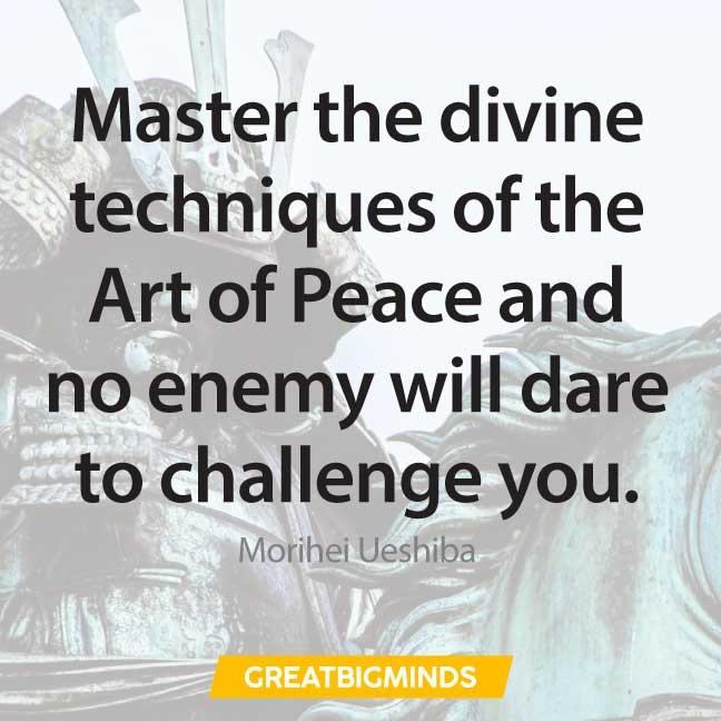13-samurai-quotes