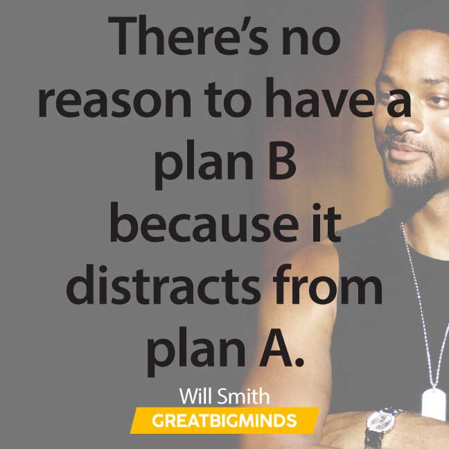 13-will-smith-quotes