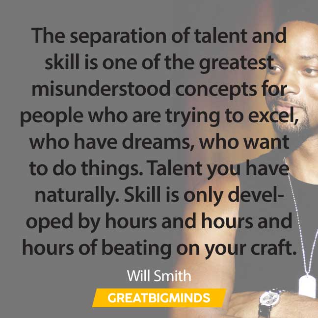14-will-smith-quotes