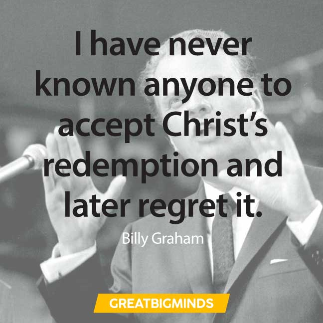 15-billy-graham-quote