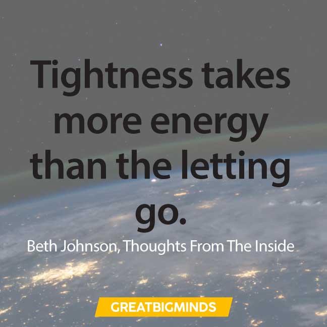 15-energy-quotes