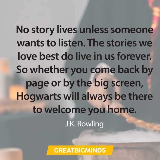 15-best-harry-potter-quotes