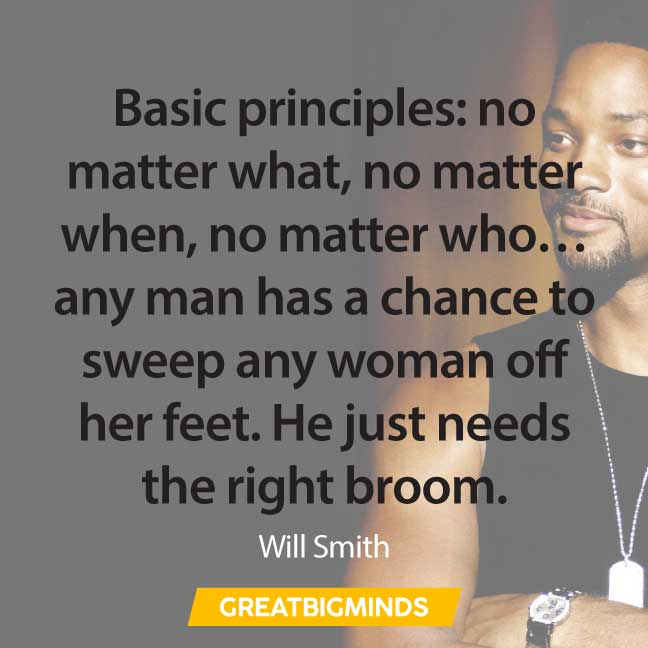 15-will-smith-quotes