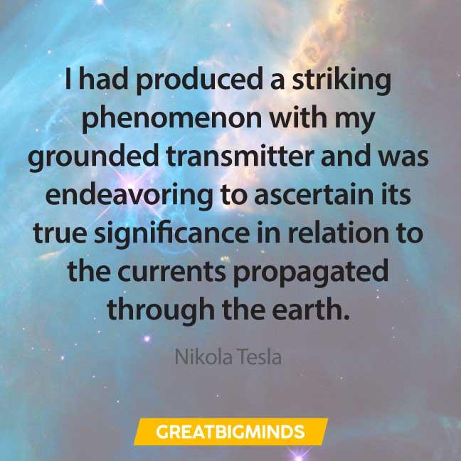 16-Nikola-tesla-quotes
