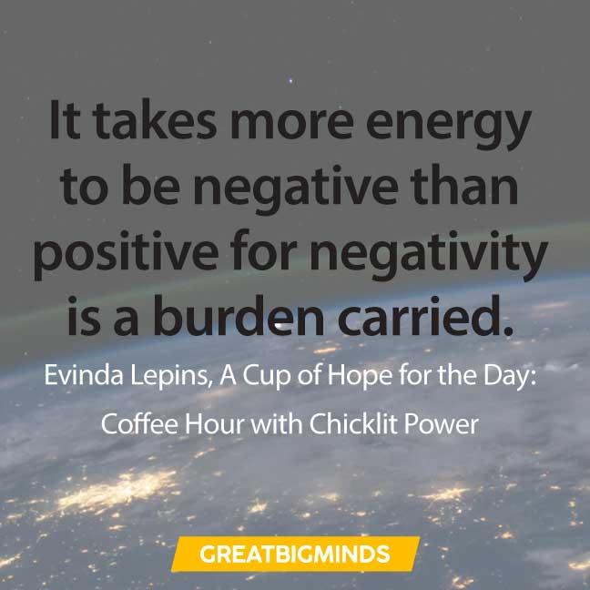 16-energy-quotes