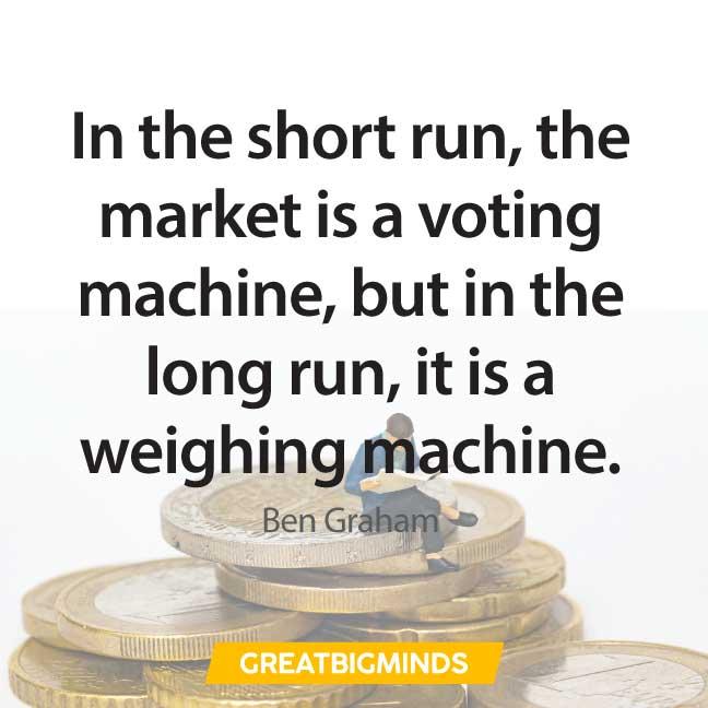 16-investment-quotes