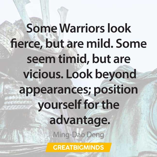 16-samurai-quotes