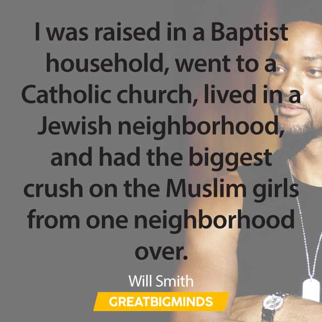 16-will-smith-quotes