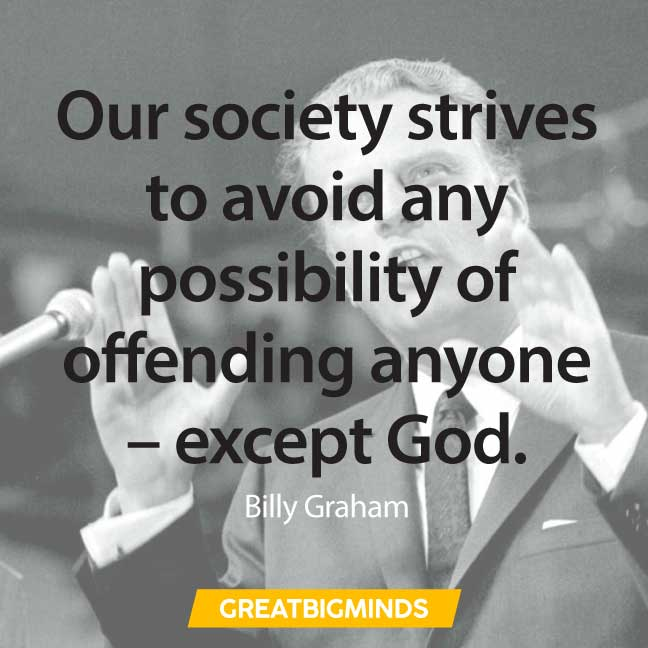17-billy-graham-quote